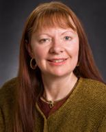 Dr. Nicole Cherok