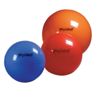 Physioball2