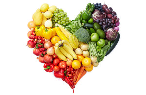 heart-fruit-and-vegetables